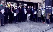 برلماني: الشعب الإيراني يرفض «العلاج بالكلام» في انتخابات 2021م.. وإعدام 4 سجناء في الأحواز بعد دقائق من لقاء أُسرهم