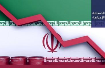 نائب الرئيس الإيراني: البعض يسعى إلى زيادة المشكلات واختلاق الأكاذيب.. واتّهام «جيش العدل» باستهداف سيّارة للحرس الثوري في سراوان