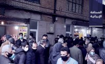 وزير الخارجية البريطاني يرحّب بفكّ قيود نازنين وحكومته تطالب إيران بإعادتها.. وبرلماني سُنّي: نعيش صمتًا سياسيًّا واستياءً من الحكومة قبل الانتخابات