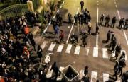 تظاهرات البلوش تهزّ النظام السياسي الإيراني الهشّ