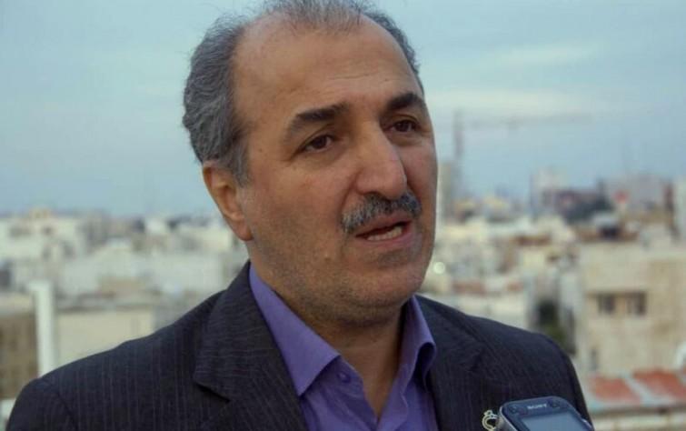 مجلس صيانة الدستور يصادق على لائحة موازنة 2021م.. ومسؤول بوزارة الصحَّة: انخفاض عدد سُكَّان إيران مستقبلًا أخطر من تحدِّي «كورونا»