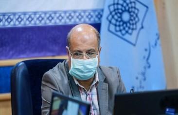 اعتقال مراهق بتهمة تأييد حزب معارض لإيران.. و«العفو الدولية» تتهم طهران بإخفاء جثث 4 سجناء عرب