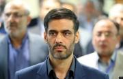قائد القوات البرية يعترف بقمع الجيش للاحتجاجات الشعبية.. وتحديد الحد الأدنى لأجور العمال في إيران بما يساوي «نصف خط الفقر»