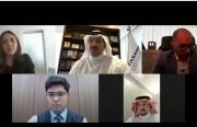 «رصانة» يعقدُ ويبينار حول العلاقات السعودية-الماليزية