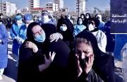 خاتمي: لا ينبغي تعارُض الإشراف على الانتخابات مع حقّ الناس في الاختيار.. و«هيئة كورونا»: لم نصل بعد إلى ذروة الموجة الرابعة.. و60% زيادة الوفيات