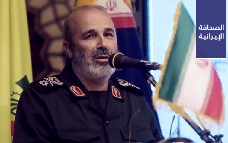 روحاني: لن يتمّ حلّ مشاكل المجتمع الإيراني دون مشاركة الشعب.. وإصابة وزير الاستخبارات بفيروس كورونا