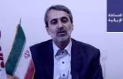 مركز إحصاء إيران: التضخُّم يصل إلى حدود الـ 50%.. وإصابة نصف كادر التمريض في إيران بكورونا