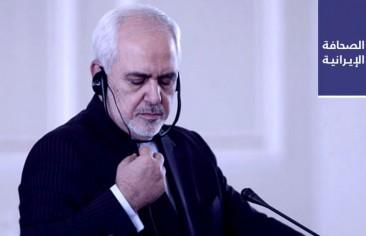 «أُصولي» ينتقد تشكيك ظريف بسليماني ودبلوماسية إيران: أخرج ما بداخله.. واستطلاع: معارضة بنسبة 53% للوثيقة الإستراتيجية بين إيران والصين