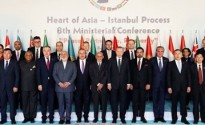 أهمِّية حضور ظريف لمؤتمر «قلب آسيا» التاسع