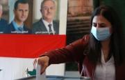 الانتخابات الرئاسيّة السورية: مواقفُ الفاعلين واحتمالات المستقبل