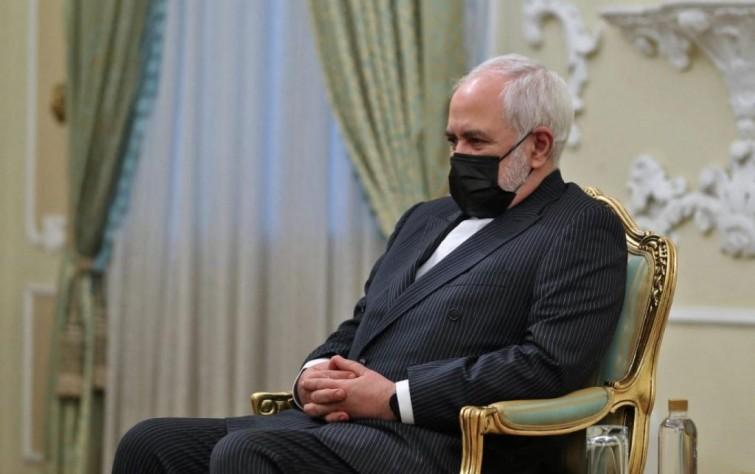 تسريبات ظريف ومسارات الصراع بين «الثورة» و«الدولة» في إيران