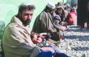 حقيقة التأمين الصحي للاجئين في إيران