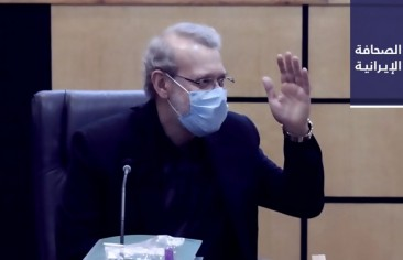 تمديد فترة مناقشة أهلية مرشحي الرئاسة.. وخطاب سري بحجب «إنستقرام» خوفًا من مقاطعة الانتخابات