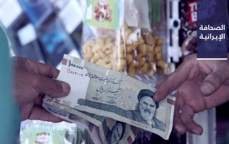 رفسنجاني تحمّل الحكومة والحرس الثوري تدهور العلاقات مع السعودية.. ورفض شكوى أهل السنة ضد روحاني