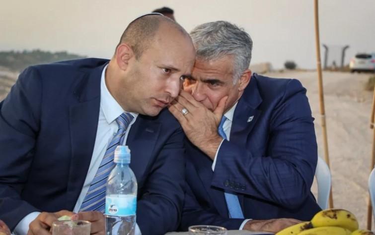 أجواء شحن وتحريض داخلي تُنبئ بأسبوع ساخن في إسرائيل