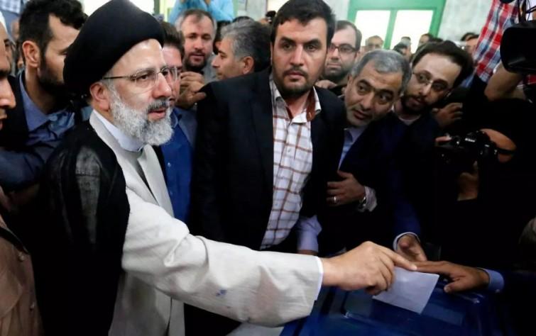 الانتخابات الرئاسية الإيرانية.. النتائج والدلالات