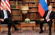القمَّة الأمريكية-الروسية.. أيّ تقدُّم مُحتمَل للملف السوري؟