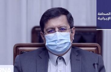 13 إيرانيًّا يموتون يوميًّا بسبب المخدرات.. وهمتي يطالب رئيسي برفع حجب «تويتر»