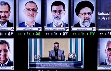 معارضون يدعون إلى مقاطعة الانتخابات ورسالة تضامُن من موسوي.. ولاريجاني يطالب «صيانة الدستور» بإعلان أسباب استبعاده