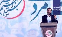 خوانساري: 30% ارتفاع في عدد الأسر التي تعيش تحت خط الفقر.. وسعيد محمد: هل ستحل مشاكل البلاد بالمصادقة على FATF