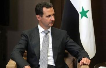 أولويَّات الأسد بعد فوزه الانتخابي ومصالحُ إيران في سوريا