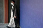 الغرب أمام اختبار صعب: إيران تنتخب رئيسًا في قائمة العقوبات