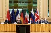 المِلفّ النووي.. تداعيات نقل مفاوضات فيينا إلى حكومة رئيسي