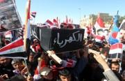 تداعيات أزمة الكهرباء في العراق والبُعد الإيراني