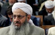 إمام السُنَّة في زاهدان: عرب إيران ليس لديهم دور في تحديد مصيرهم.. و«فاطميون» المدعوم من الحرس الثوري: ليس لدينا أيّ خطط لمحاربة «طالبان»