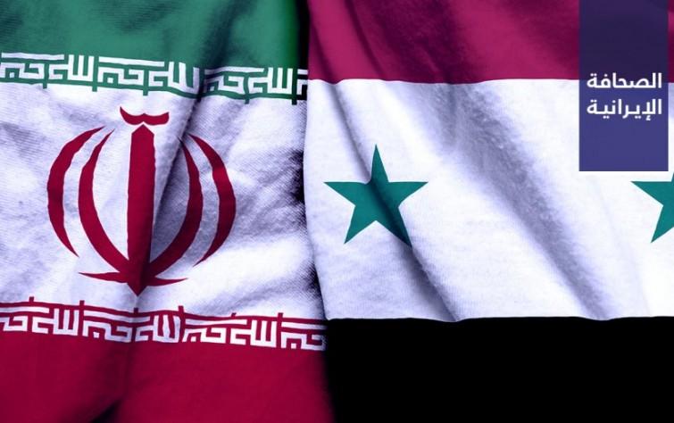 أحمدي نجاد: آسف لحال من يرى الانتخابات الأخيرة نصرًا عظيمًا.. وصدور حُكم بالإعدام على السجين السياسي الإيراني خيري بتُهمة «المحاربة»