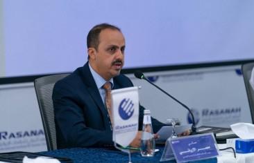 وزير يمني يطالب باعتبار كتاب «الضحايا الصامتون» مرجعًا للهيئات والمنظمات المعنية بحقوق الإنسان في ملف تجنيد الأطفال