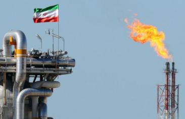 إضرابات عُمَّال النفط تهدِّد استقرار الحكومة الإيرانية
