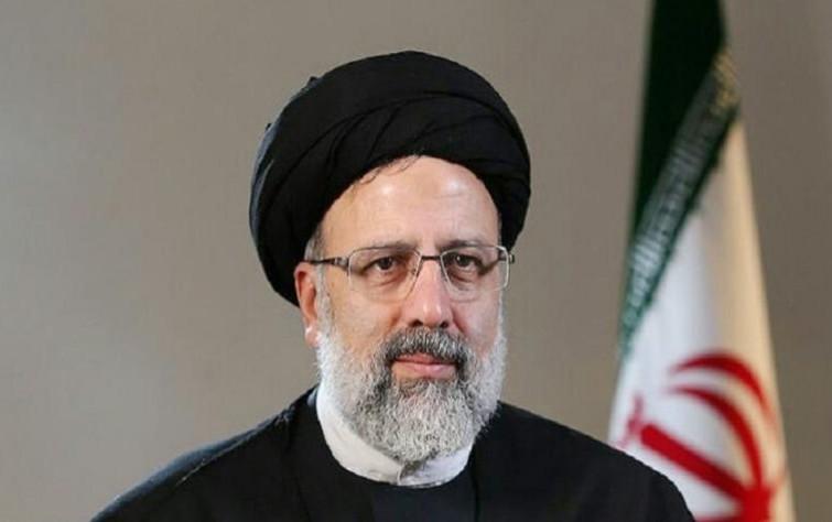 الإيرانيون وتسييس الألقاب العلمائية.. إبراهيم رئيسي نموذجًا