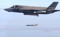 الضربات الأمريكية الانتقامية ضدّ إيران في العراق وسوريا