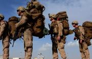 هل إيران مستعدَّة للاستفادة من حالة ما بعد الانسحاب الأمريكي في أفغانستان؟