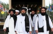 مستقبل العلاقات بين إيران و«طالبان».. التحدِّيات والمخاوف