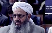 مصدر إيراني: خامنئي وافق خطِّيًا على استيراد «فايزر» من بلد ثالث.. ومركز المدافعين عن حقوق الإنسان يسحب جائزته من مولوي لدعمه «طالبان»
