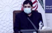نائب الرئيس ينفي وعود رُخص الأسعار.. و10 نُشطاء إيرانيين يخاطبون المنظَّمات الدولية: نتعرَّض لموت جماعي بسبب «كورونا»