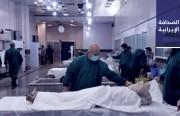 أبو الفضل قدياني: خامنئي حوَّل كورونا إلى آلة قتل للشعب الإيراني.. وبرلماني: نائب الرئيس الجديد تنصَّل من الـ 50 مليون جُرعة لقاح لمكافحة الفيروس