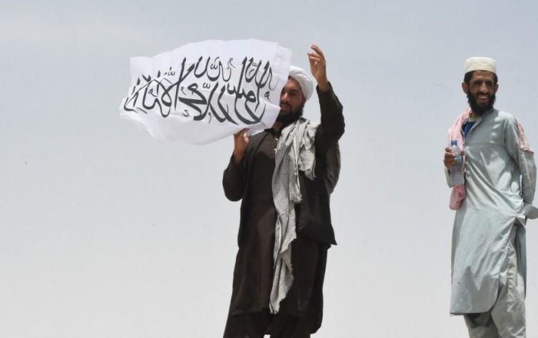 ماذا تريد المنطقة العربية من أفغانستان المستقبل؟