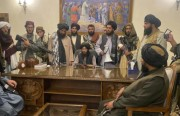 أفغانستان.. تحدِّيات الوضع الراهن مع «طالبان» ومحاولات تصحيح الصورة