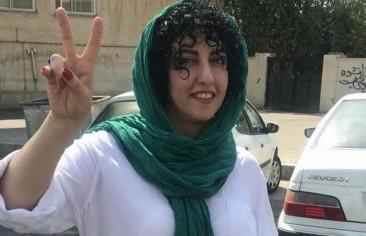 الناشطة محمدي: مقتل إيراني كُلّ دقيقتين بـ«كورونا» سببه تعليمات خامنئي.. و«إصلاحي» يسخر من الوجود الكبير لمسؤولي أحمدي نجاد في حكومة رئيسي المقترحة