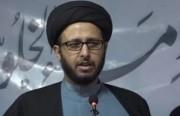 اعتقال القيادي الحوثي العماد: نصرٌ استخباراتيٌّ يمني وضربةٌ للحوثيين