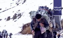 «وطن أمروز»: 315 ترليون تومان عجز في الميزانية.. ومقتل ناقل بضائع إيراني بنيران الأمن