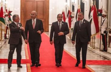 الشرق الأوسط… التحدّيات والحلول