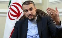 لماذا زيارة عبد اللهيان الأخيرة للعراق وسوريا مهمة؟