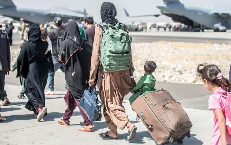 تصاعُد التوتُّرات في أفغانستان وانعكاساتها على أمن الحدود الإيرانية-الأفغانية