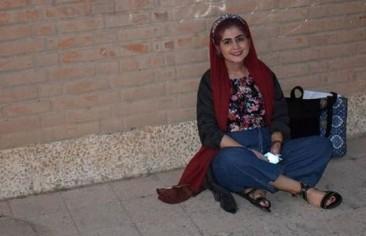 دراسة في إيران: 38% من الممرِّضين يفكِّرون في الانتحار.. وناشطة مدنية: «الوحشية» في سجن بوشهر أمرٌ لا يمكن تخيُّله