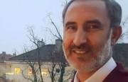 برلماني يعترف: 70% من الإيرانيين يعانون من قضية السكن.. والمدّعي الثاني بقضية نوري في استكهولم: كان يقود السُجناء إلى غرفة الإعدام