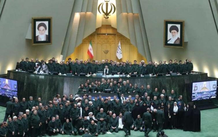 مجلة الداراسات الإيرانية (العدد الثالث عشر – أبريل ٢٠٢١)